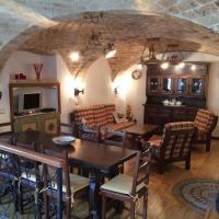 Casa Laura, hotel a Castel del Monte