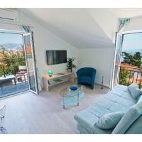 Apartment Splendid Marjan