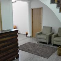 VistaFreita- Rooms & Suites, hotel in Arouca