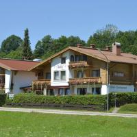 Hotel Restaurant Bichlhof, Hotel in Reit im Winkl
