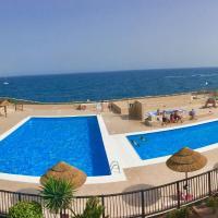 Atlantic View Witjes, hotel in Costa Del Silencio