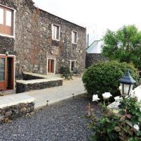 Casa Rural Los Perales, hotel en Mocanal