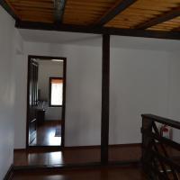 Cabana Ada 1, hotel in Vartop