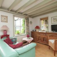Cozy Holiday Home with Spacious Garden in Schoorl