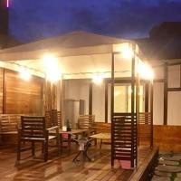 Eoulim House, hotel in Andong