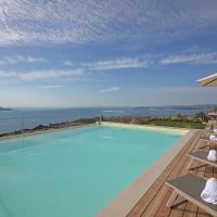 Villa Agave Exclusive Design