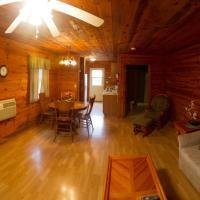 Indian Lakes Camping Resort