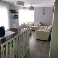 Casa en Bahia Inglesa 101