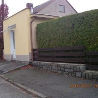 Lodge Hlinsko