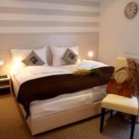 Hotel Blie