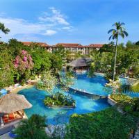 Novotel Bali Nusa Dua, hotel in Nusa Dua