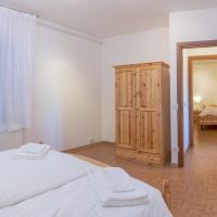 Albergo Diffuso Balcone sul Friuli, hotel a Clauzetto