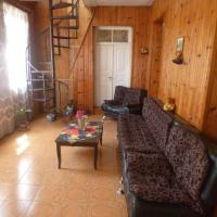 Guest House Gabo