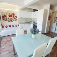 Apartment Ski Marilleva 1400