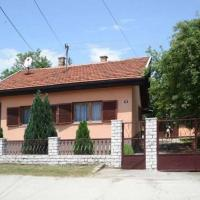 Krajinic Family House, hotel in Bugojno