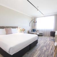 Mermaid Waters Hotel by Nightcap Plus, hotel em Gold Coast
