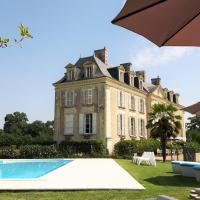 Château La Mothaye