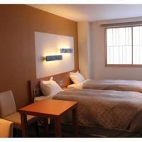 ホテルワイナリーヒルズ、伊豆市のホテル
