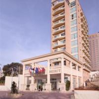 Padova Hotel, hotel near Beirut Rafic Hariri International Airport - BEY, Beirut