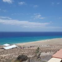 THE PARADISE ON THE OCEAN 3