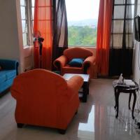 Malia's New Kgn Apartment, hotel near Norman Manley International Airport - KIN, Kingston