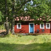 Vimmerby Stugby, hotell i Vimmerby