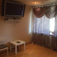 Apartment on Oktyabrskaya 21, отель в Беломорске