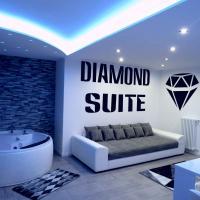 Diamond Suite Verona