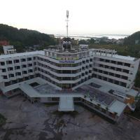 Lam Nghiep Do Son Hotel, khách sạn ở Đồ Sơn