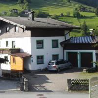 Haus Kropf