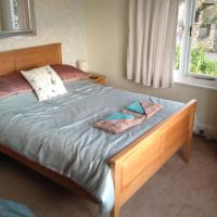 Haven House self catering