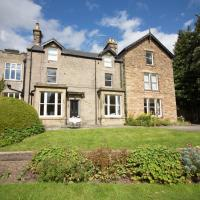 The Beeches, Chatsworth retreat, Apartment 3, hotel in Baslow