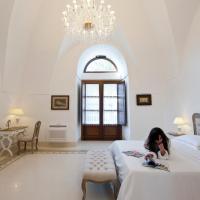 Resort Acropoli, hotel near Pantelleria Airport - PNL, Pantelleria