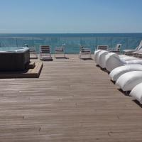 Hotel Elite, hotel in Caorle