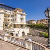 Hotel Castel Vecchio, hotel in Castel Gandolfo