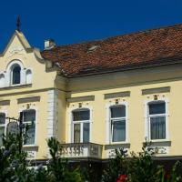 Hotel Haus Wagner, hotel in Frechen