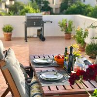 La Casa Grande di Pantelleria   PNL HH