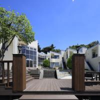 Sundance Resort Izukogen ANNEX, hotel in Ito