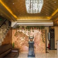 Harbin Kai Da Rong Zhi Hotel