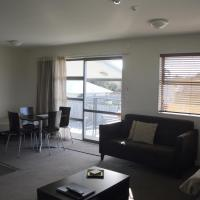 Pegasus Gateway Motels & Apartments