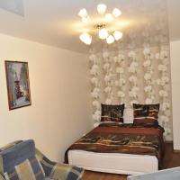 1 комнатная квартира, отель в Верхней Пышме