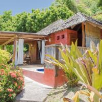 Laluna, hotel near Maurice Bishop International Airport - GND, Saint George's
