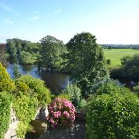 Riverside Cottage, hotel in Wetherby