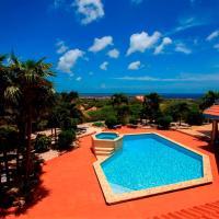 Goood Resort, hotel in Kralendijk