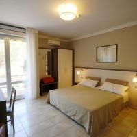 Hotel Primavera, hotel in Barberino di Val d'Elsa