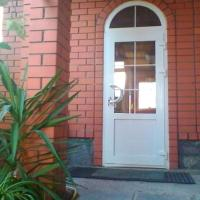 Гостевой дом 1-мая 50, отель в Павловске