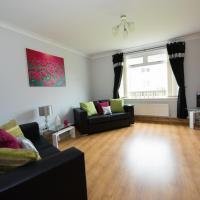 PREMIER - Houldsworth Apartment