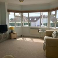 Wittering Holiday Home