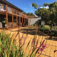 The Anglesea Beach House ADVENTURE RETREAT, hotel in Anglesea