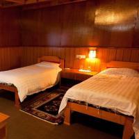 Yeti Mountain Home, Thame, hotel in Thāmi